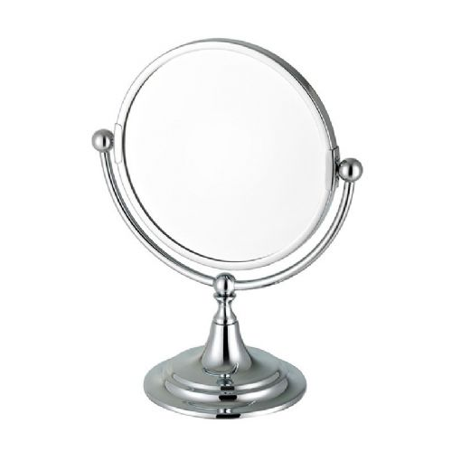2-145 - Sterlingham Classic Freestanding Table Mirror